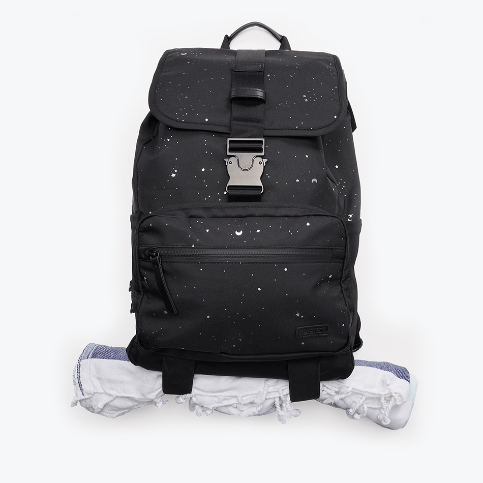 XIX Backpack 20 - View 8