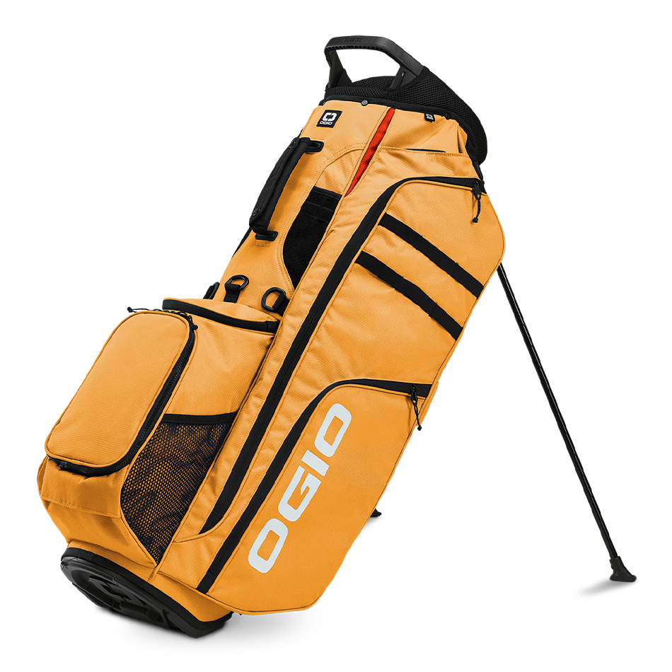 CONVOY SE Stand Bag 14 - Featured