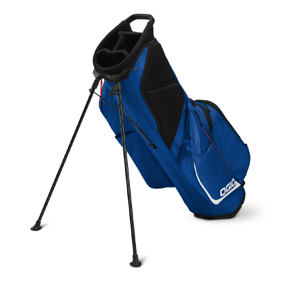 FUSE Stand Bag 4 - View 2