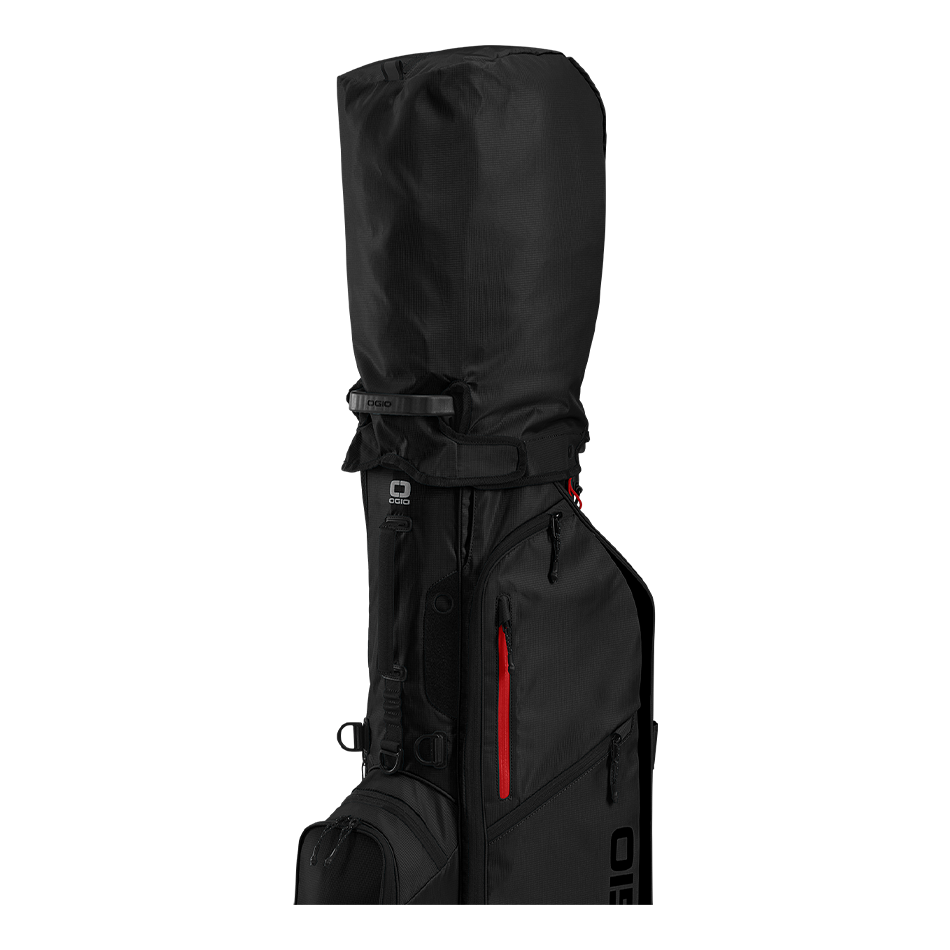 FUSE Stand Bag 4 - View 5