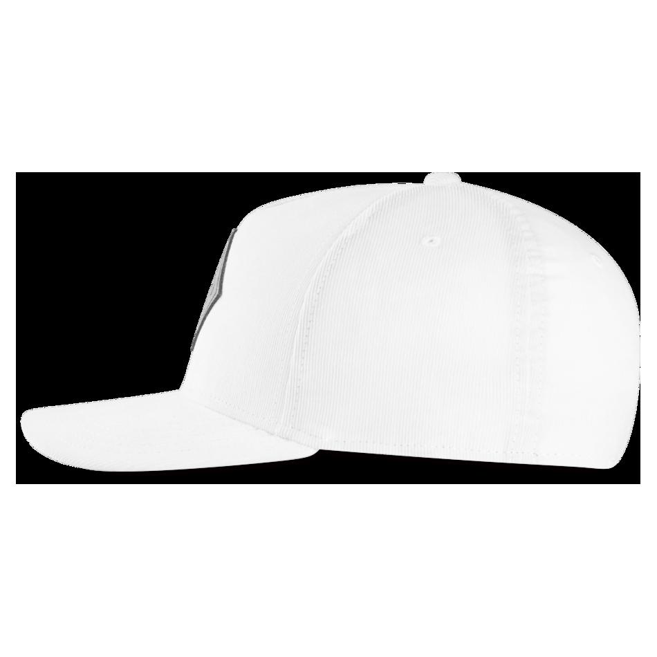 Corduroy Hat - View 5
