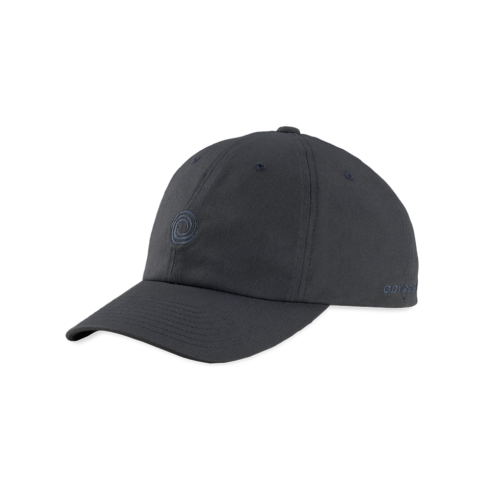 Odyssey Swirl St. Andrews FLEXFIT® Dad Cap - Featured