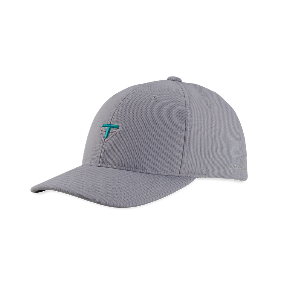 Toulon Madison FLEXFIT® Cap - Featured