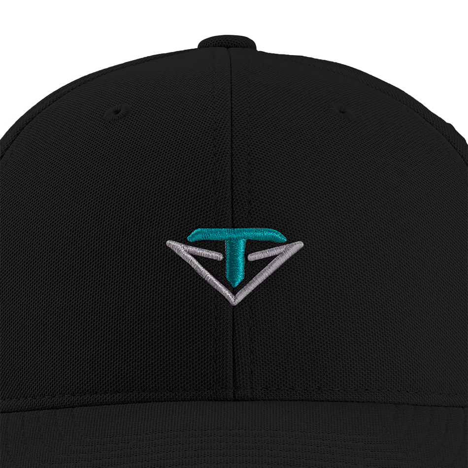 Toulon Madison FLEXFIT® Cap - View 4