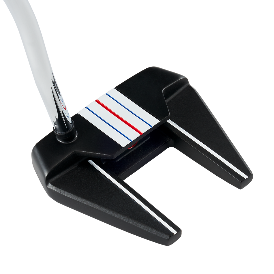 Triple Track Seven Putter - View 3