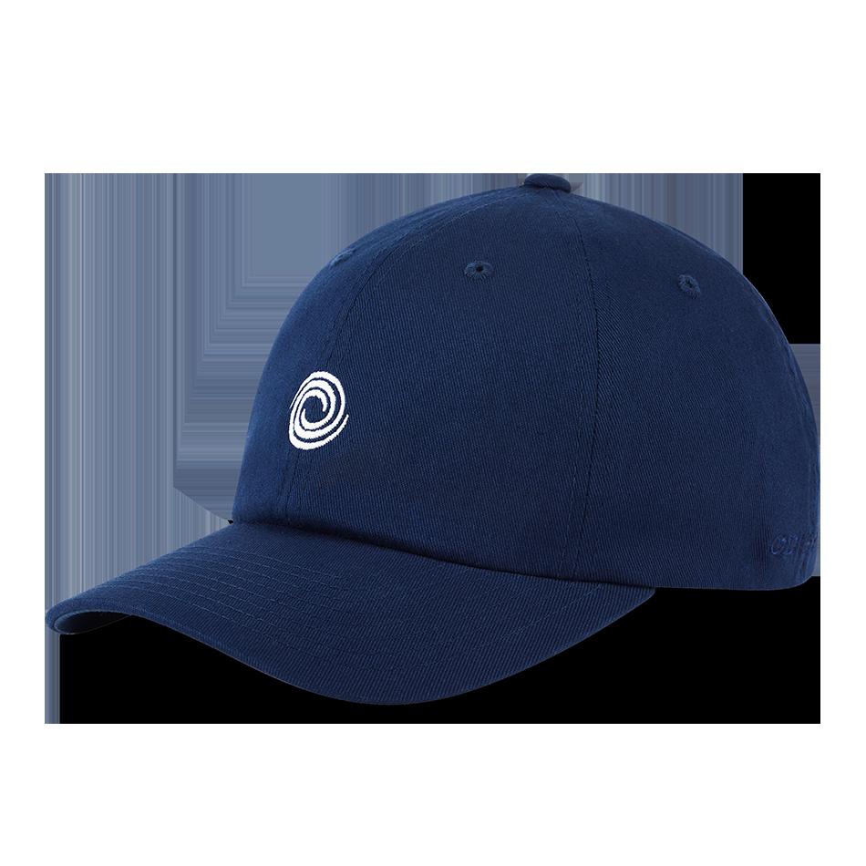 Odyssey Swirl FLEXFIT® Dad Cap