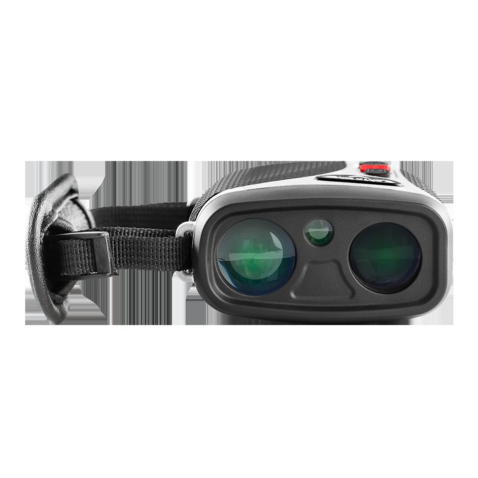 EZ Laser Rangefinder - View 4