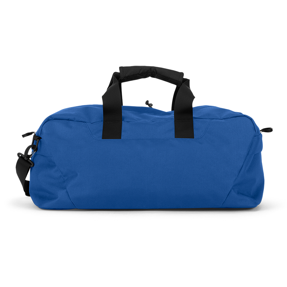 Shadow Flux 345 Duffel Bag - View 2