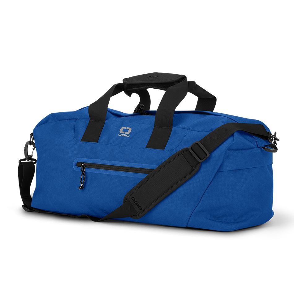 Shadow Flux 345 Duffel Bag - View 5