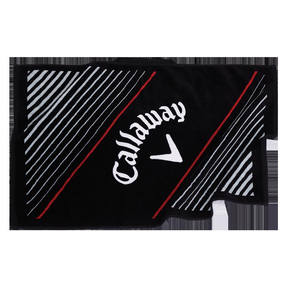 Callaway Tour 17 Towel - View 2