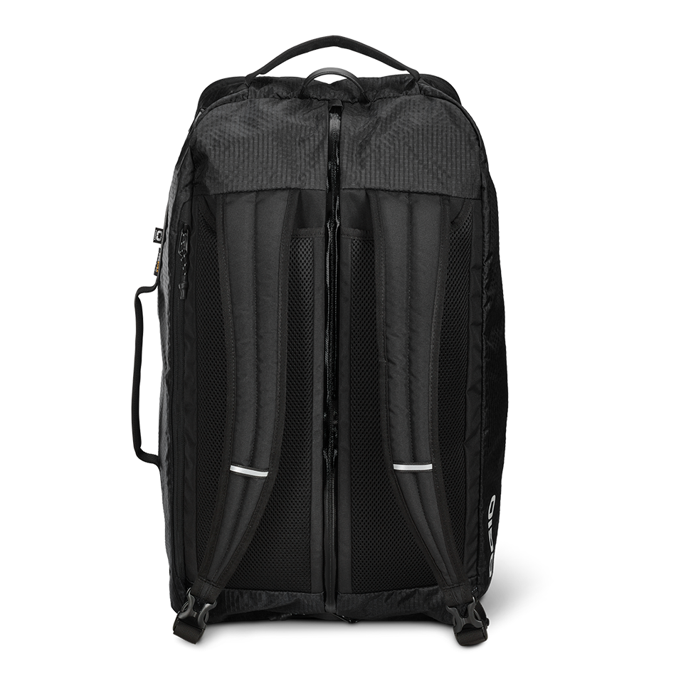 FUSE Duffel Pack 50 - View 4