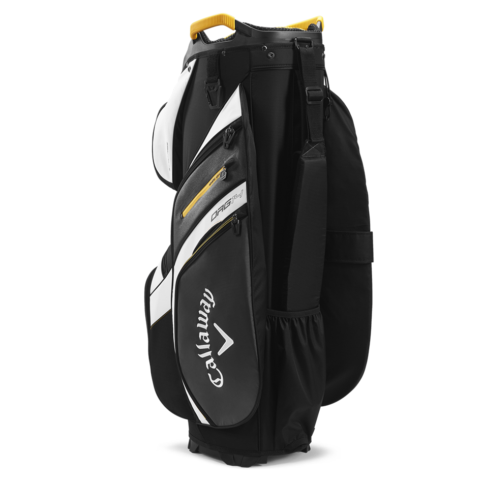 MAVRIK Org 14 Cart Bag - View 3