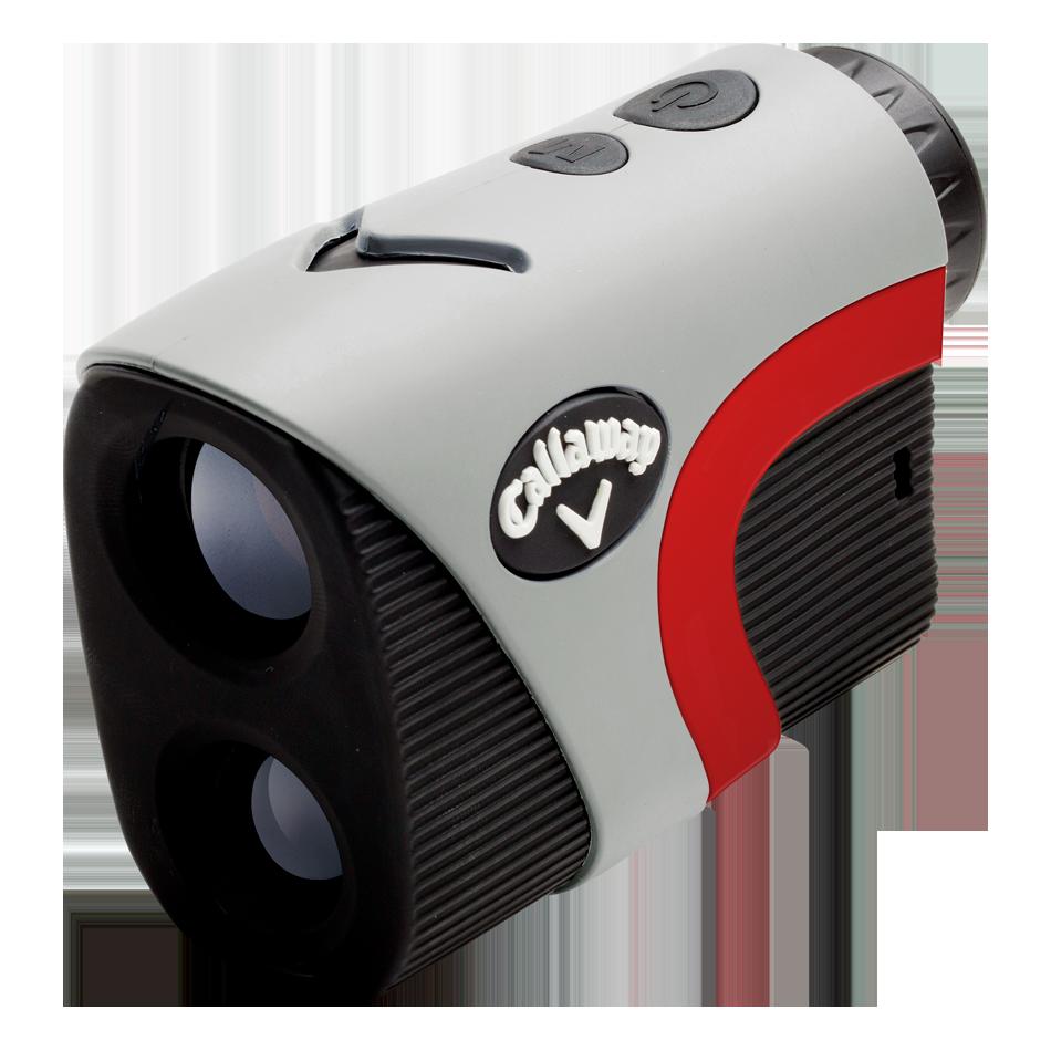 300 Pro Laser Rangefinder - View 1