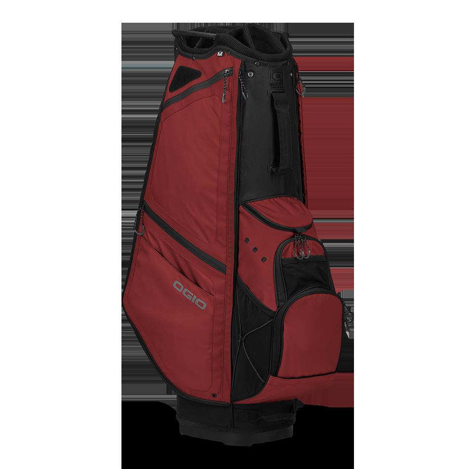XIX Cart Bag 14 - View 3