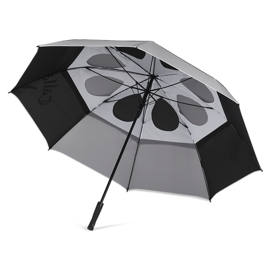 "Tour Authentic 68"" Umbrella - View 2"
