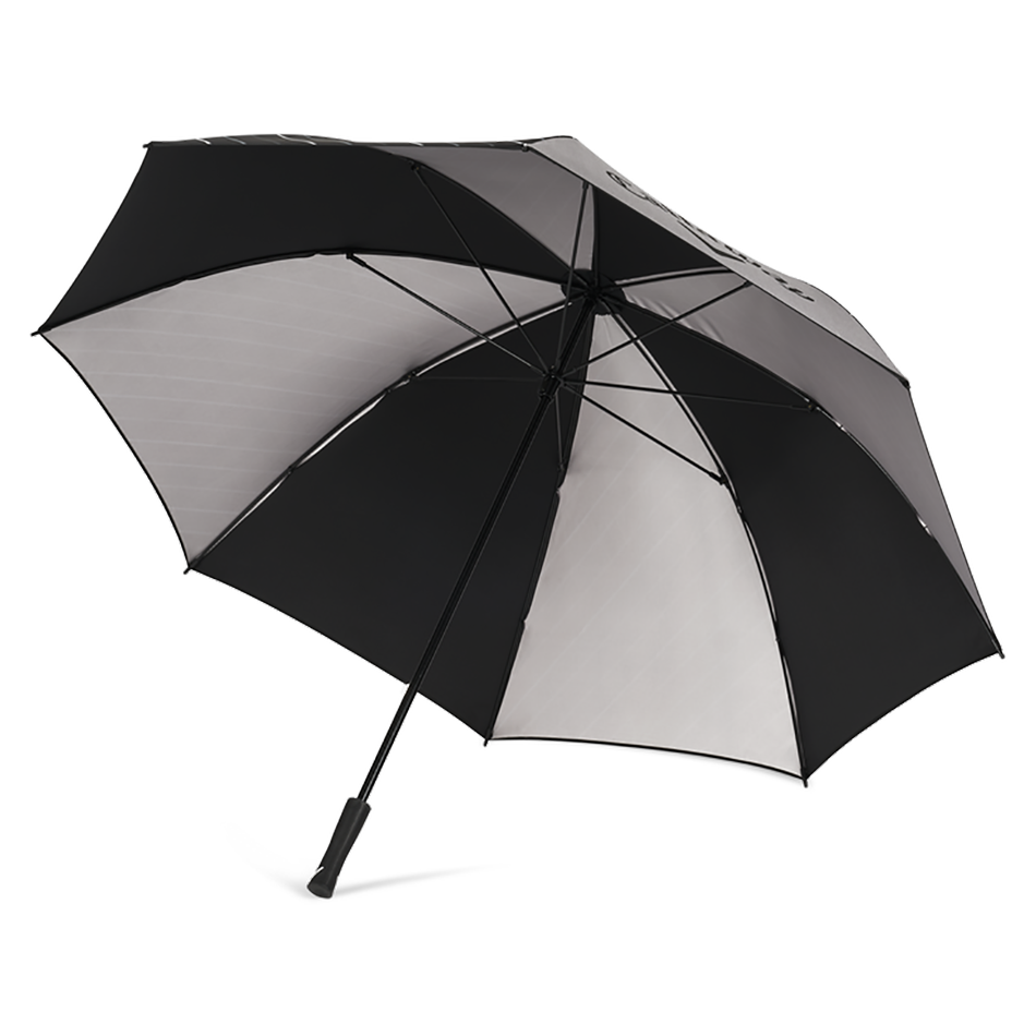 "UV 64"" Umbrella - View 2"