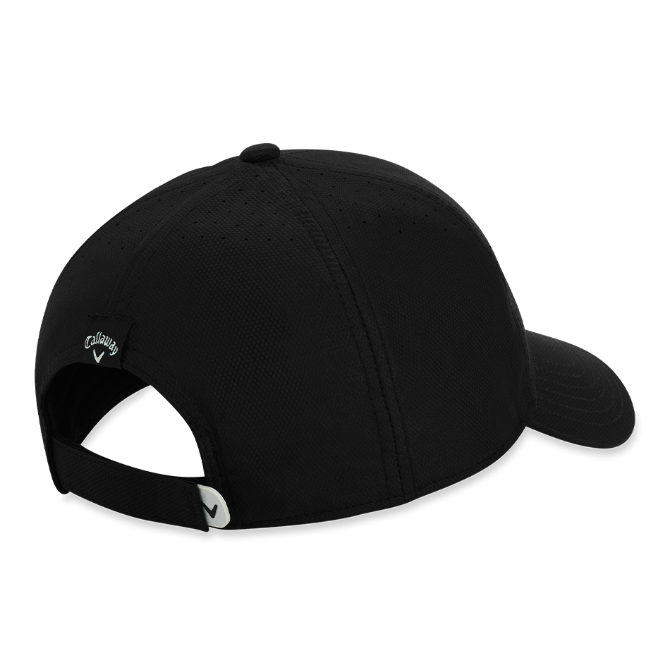 Women's Opti-Vent Cap - View 2