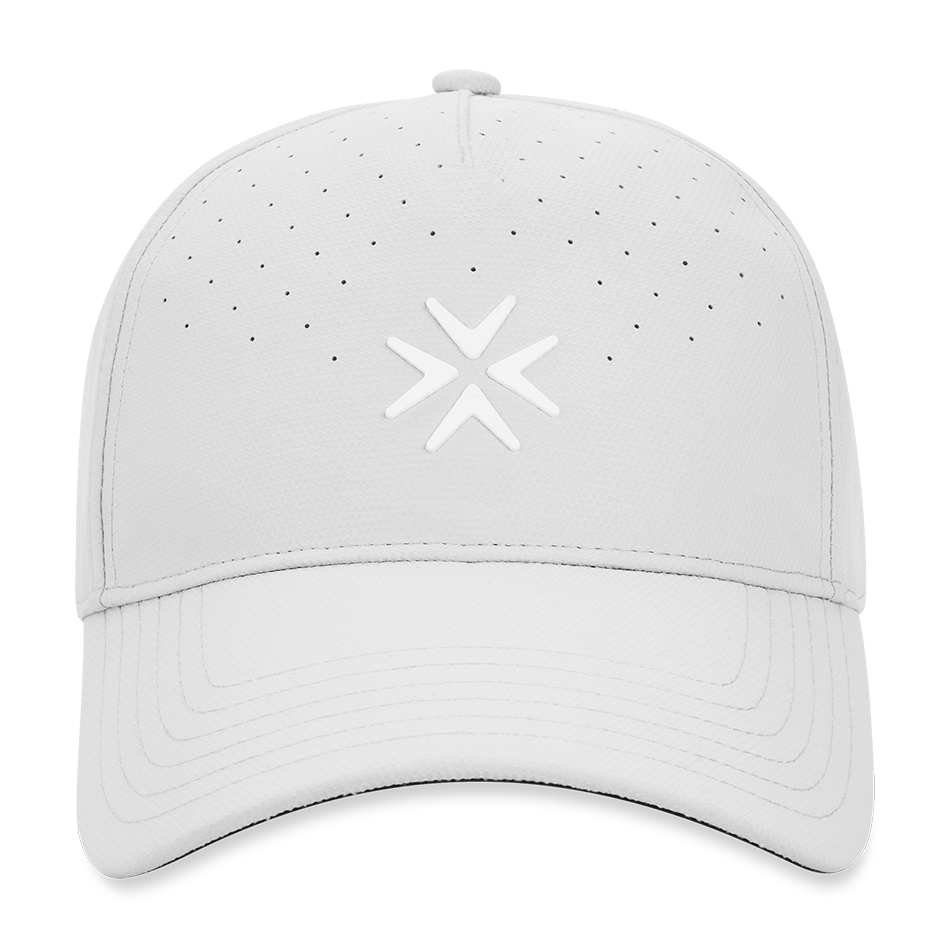 Women's Opti-Vent Cap - View 3