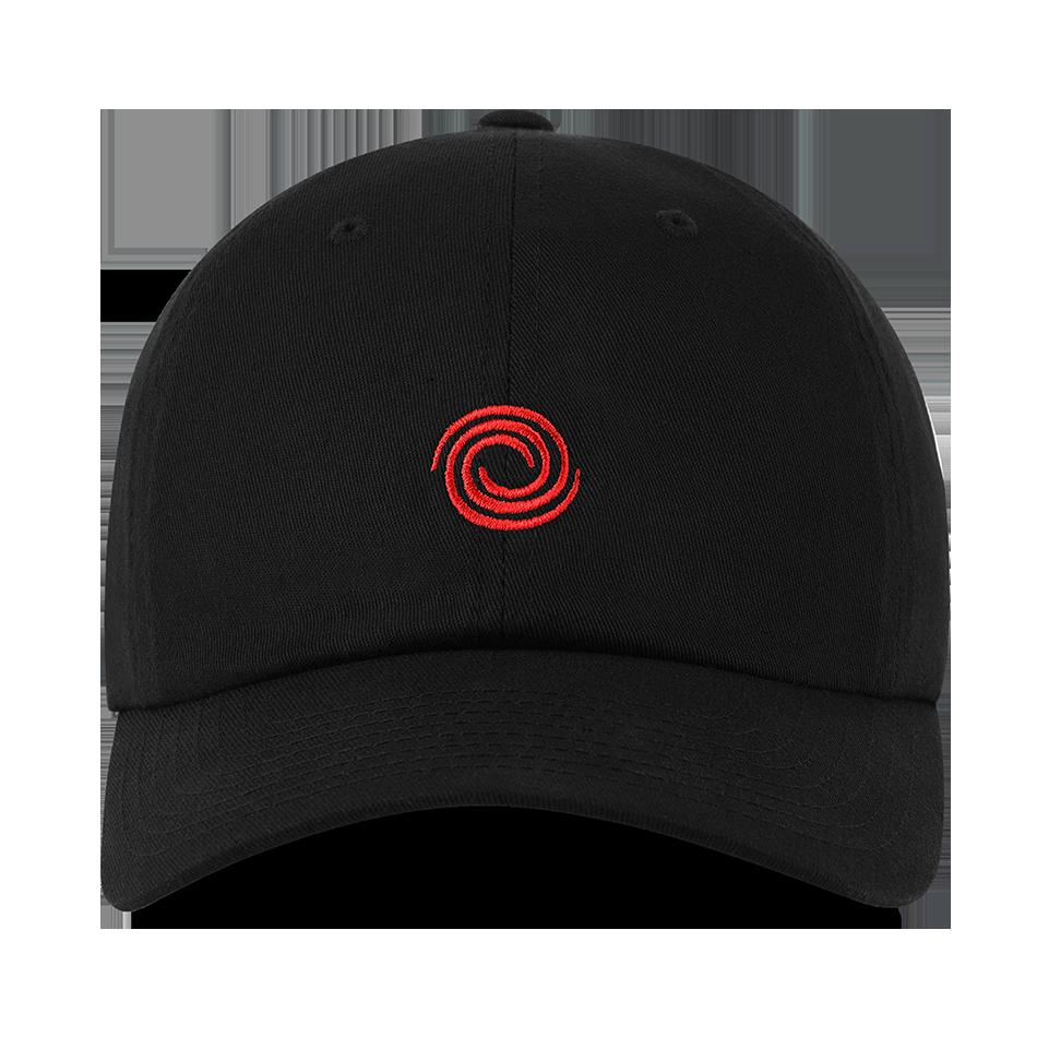 Odyssey Swirl FLEXFIT® Dad Cap - View 3