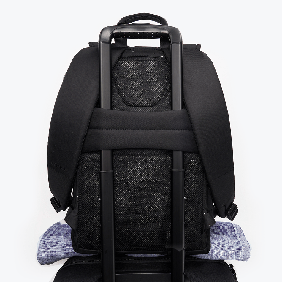 XIX Backpack 20 - View 9