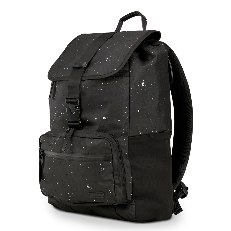 XIX Backpack 20 - View 2