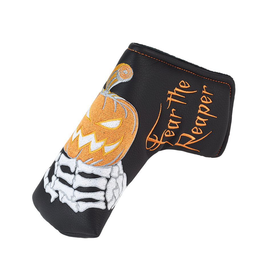 Special Edition Halloween Blade Headcovers