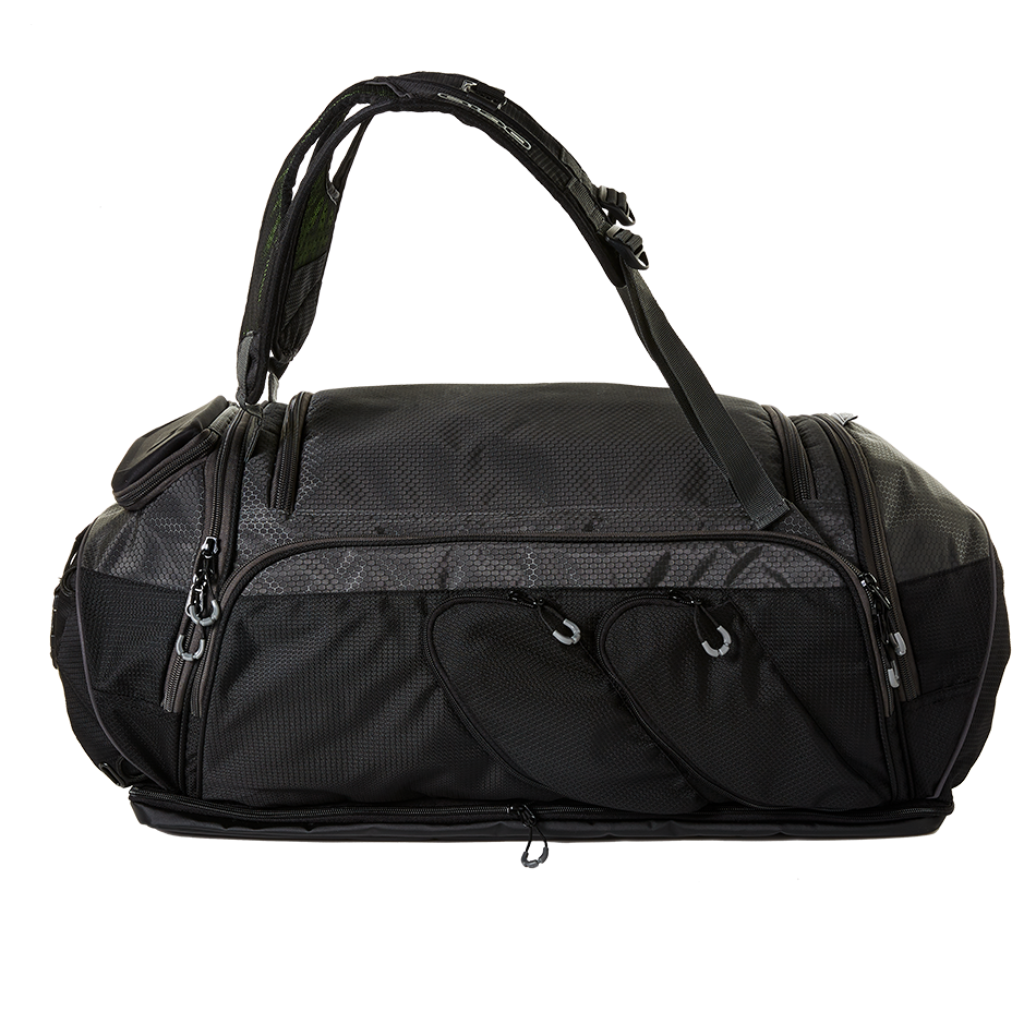 Endurance 9.0 Travel Duffel - View 4
