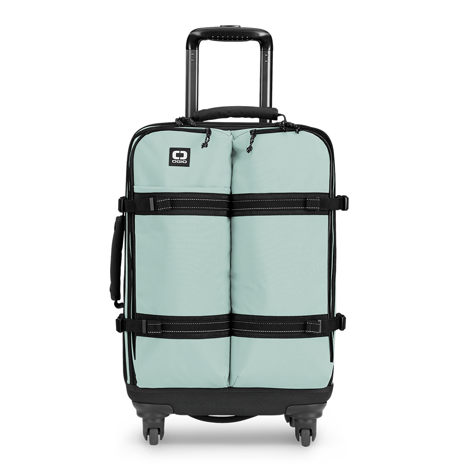 ALPHA Convoy 522s Travel Bag - View 10