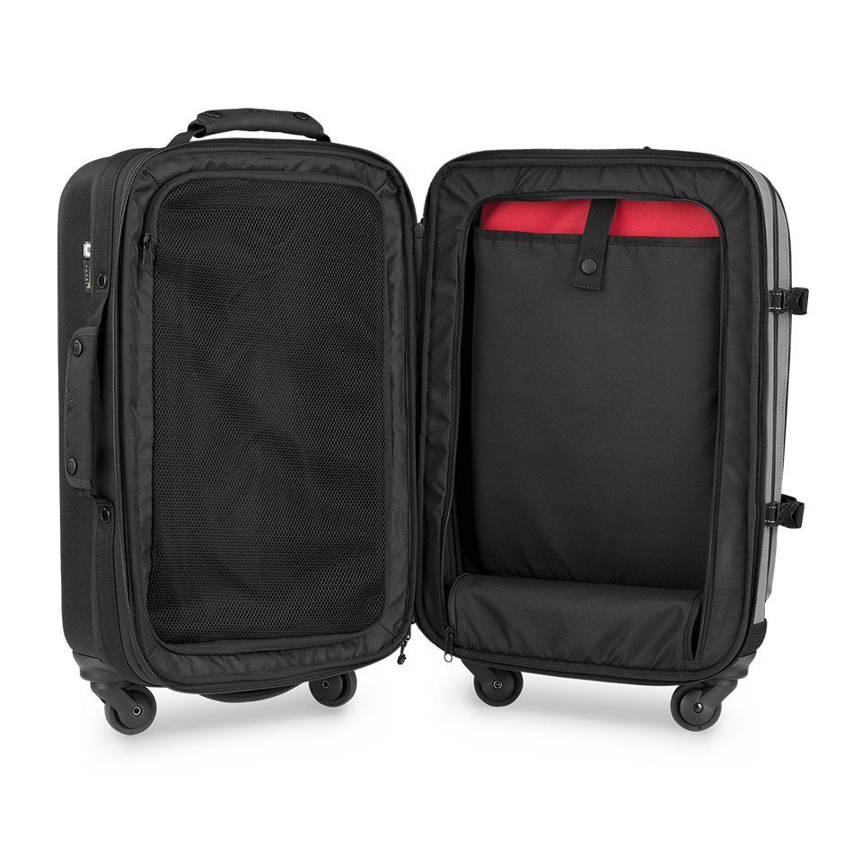 ALPHA Convoy 522s Travel Bag - View 8