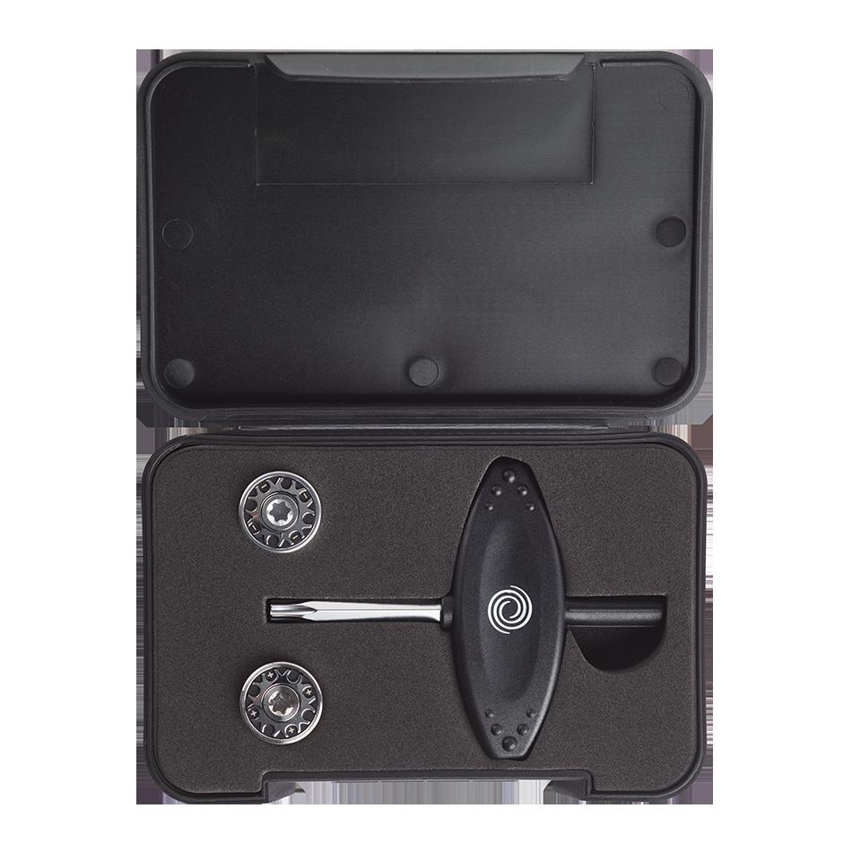 Odyssey Stroke Lab Marxman Weight Kit - View 2