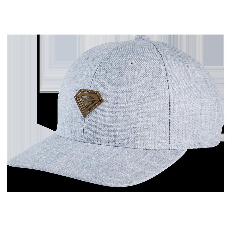 Toulon Rochester FLEXFIT® Cap - Featured