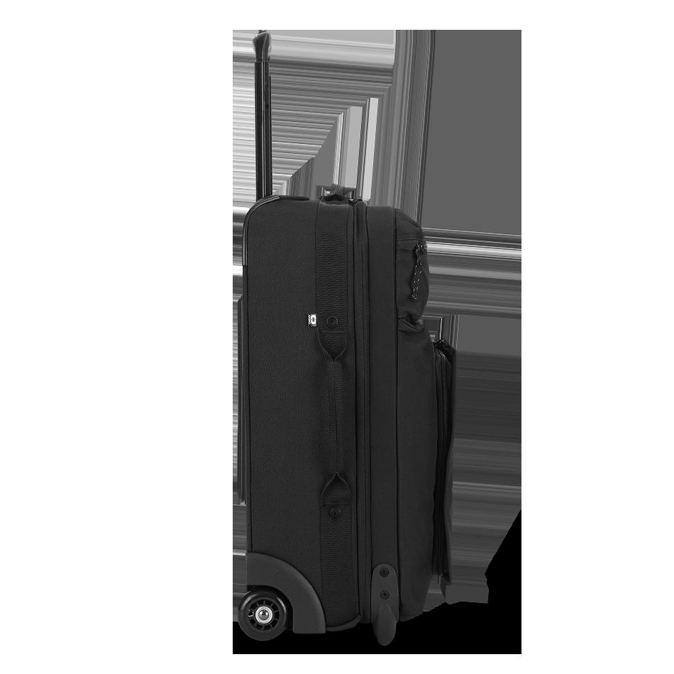 ALPHA Recon 322 Travel Bag - View 4