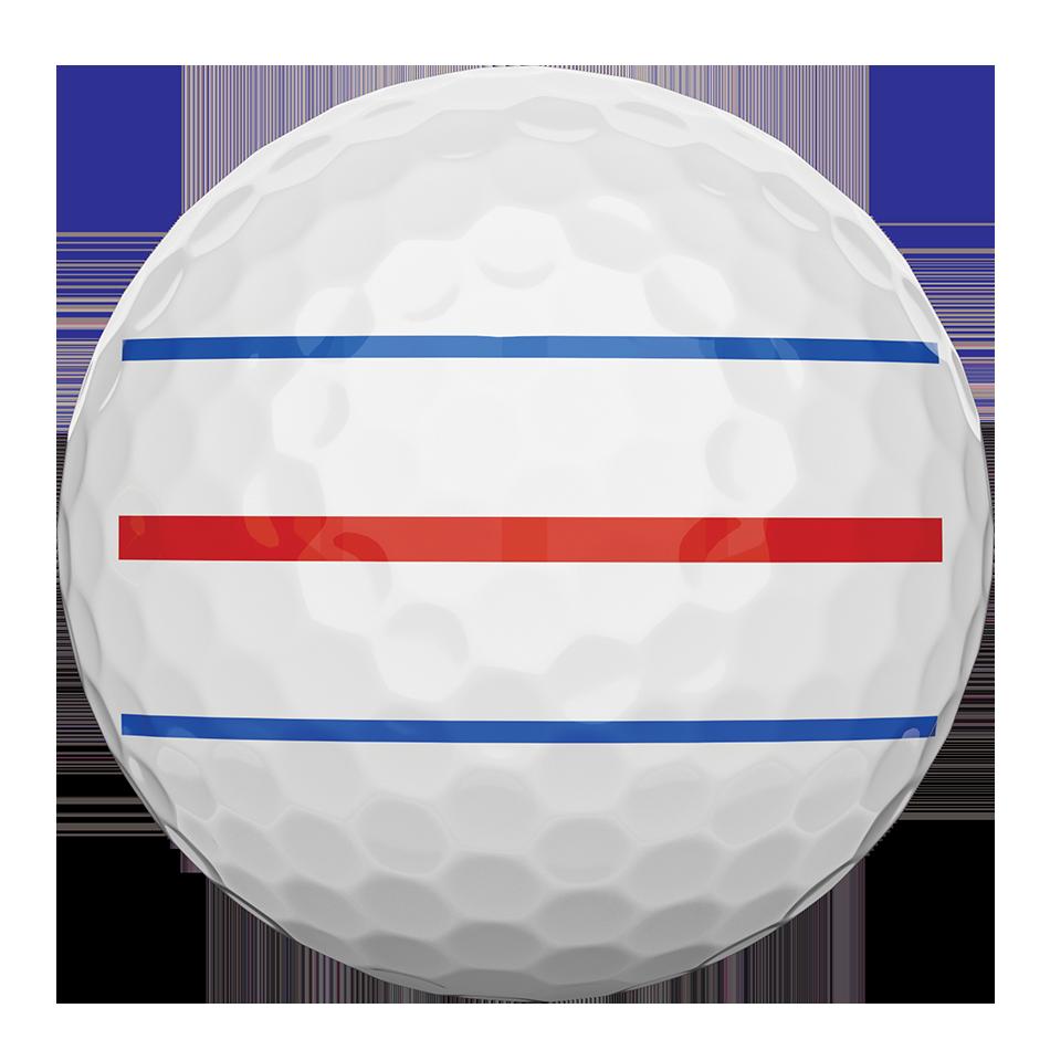 ERC Soft Logo Golf Balls - View 4