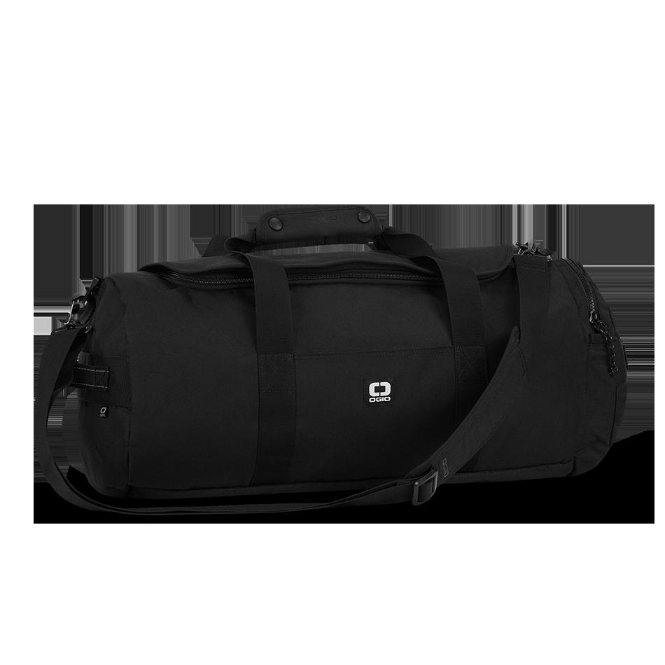 ALPHA Recon 335 Duffel Bag