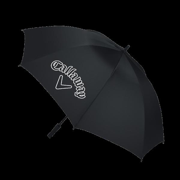 """60"""" Manual Umbrella - Featured"""