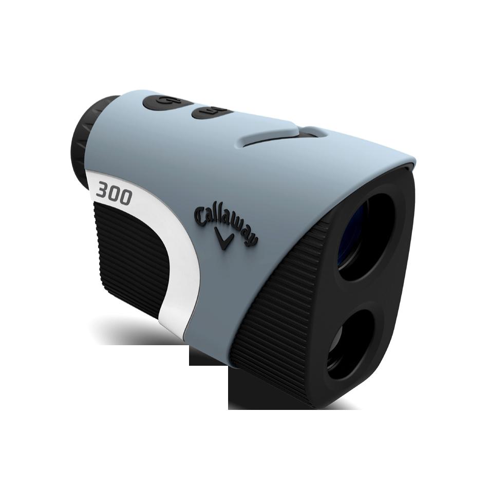 Callaway 300 Laser Rangefinder - Featured