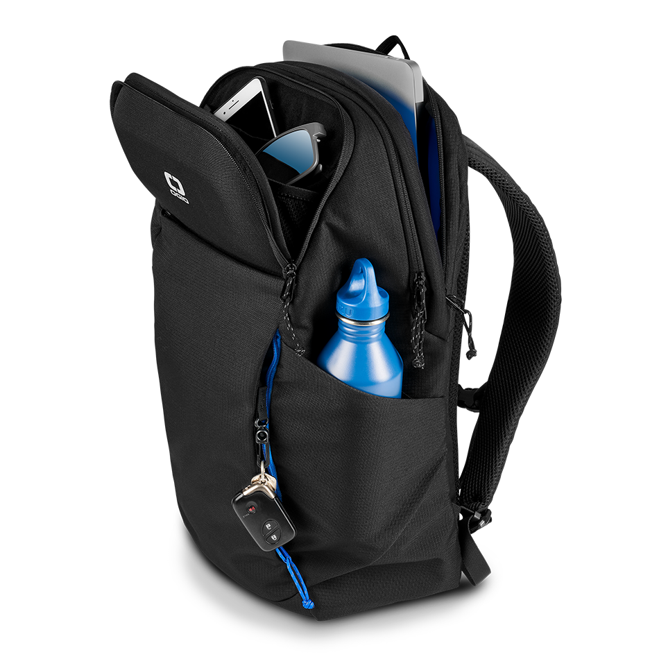 Shadow Flux 420 Backpack - View 6