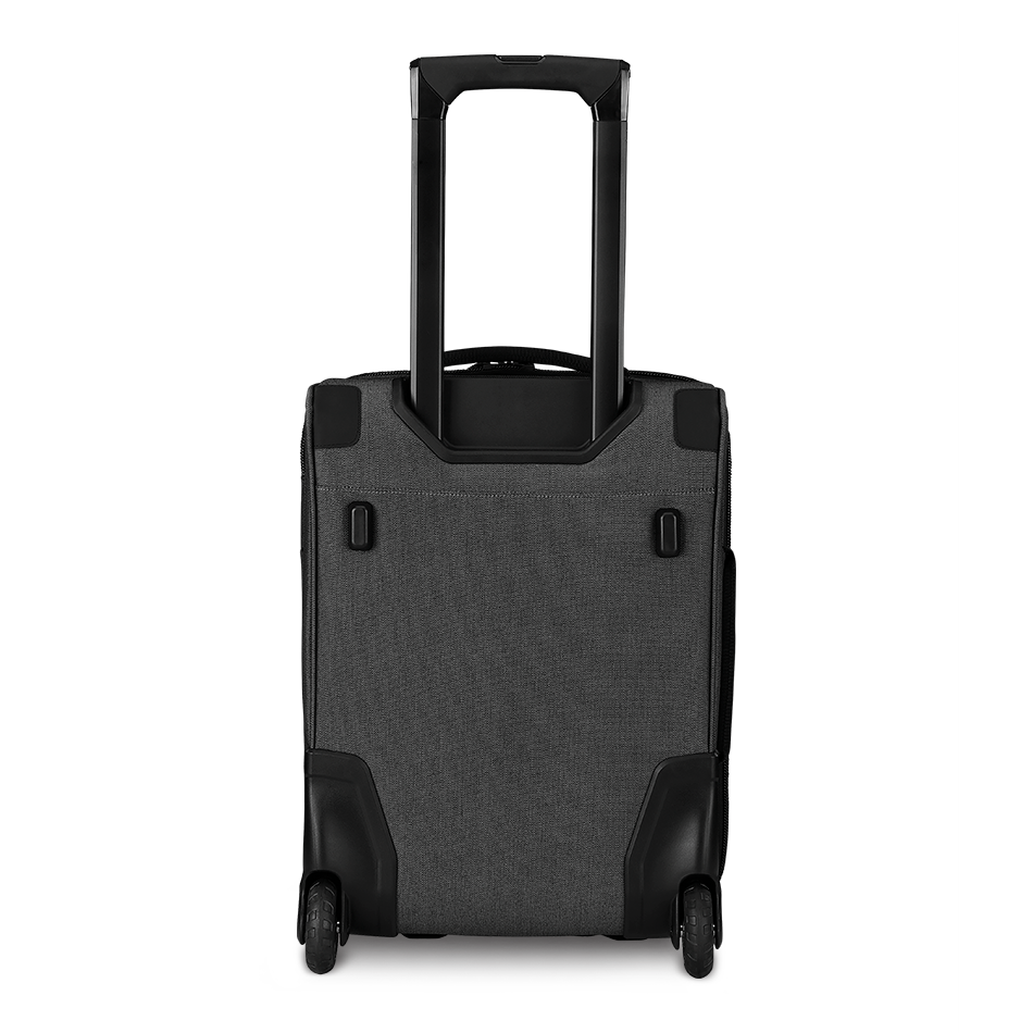 Overhead Travel Bag - View 2