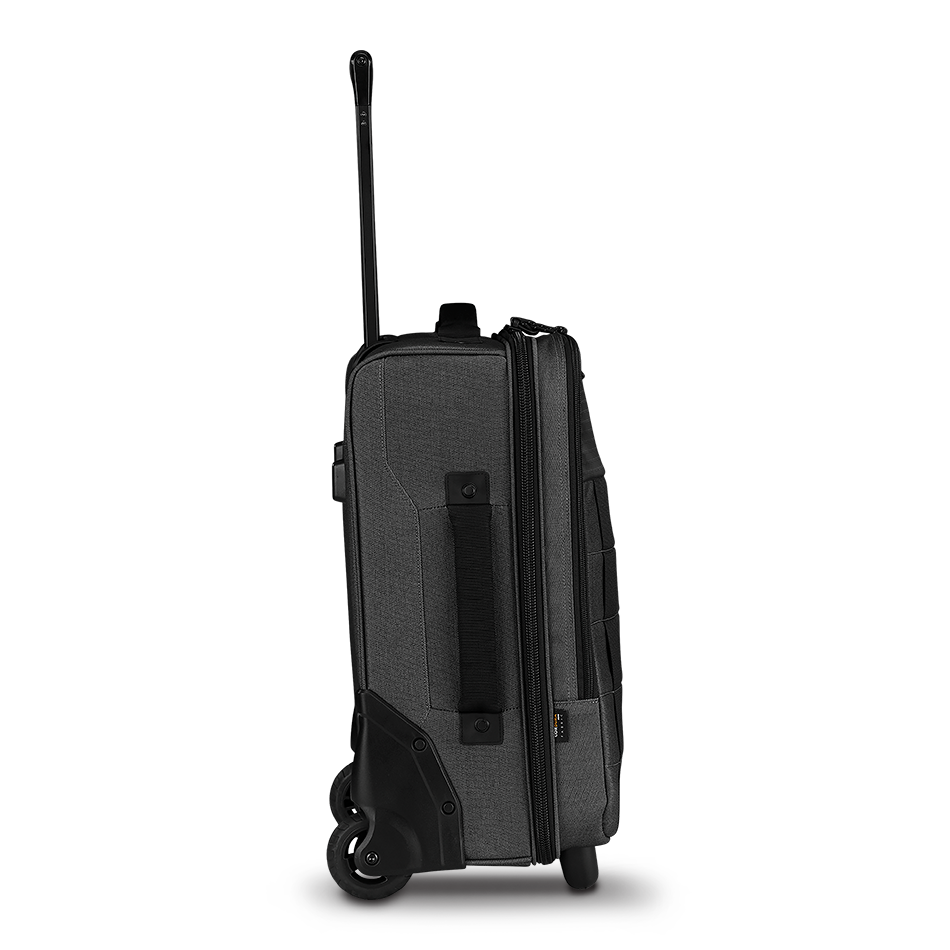 Overhead Travel Bag - View 3