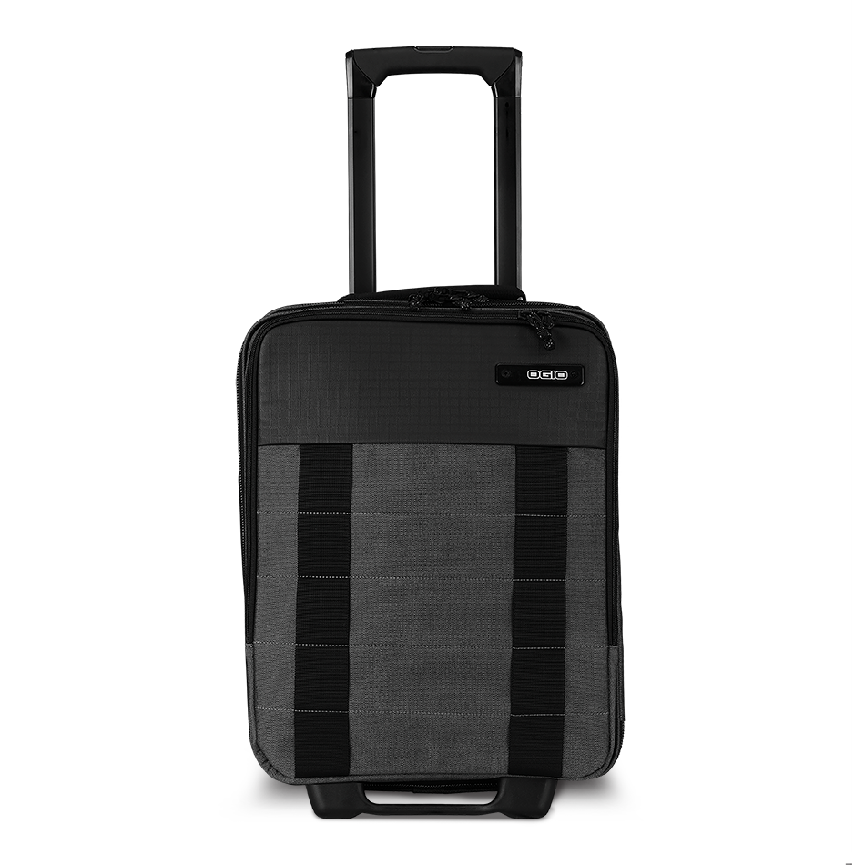 Overhead Travel Bag - View 4