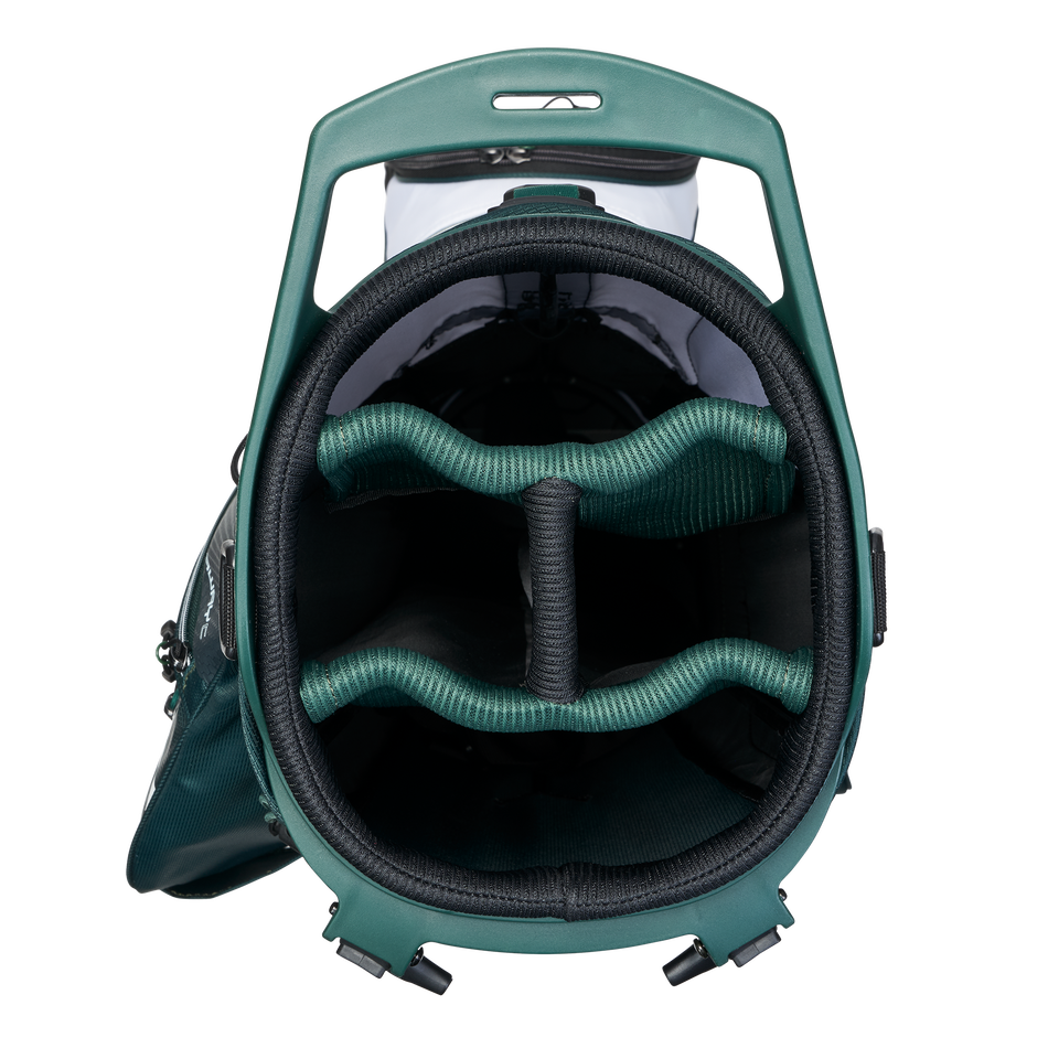 Fairway C Double Strap Stand Bag - View 5