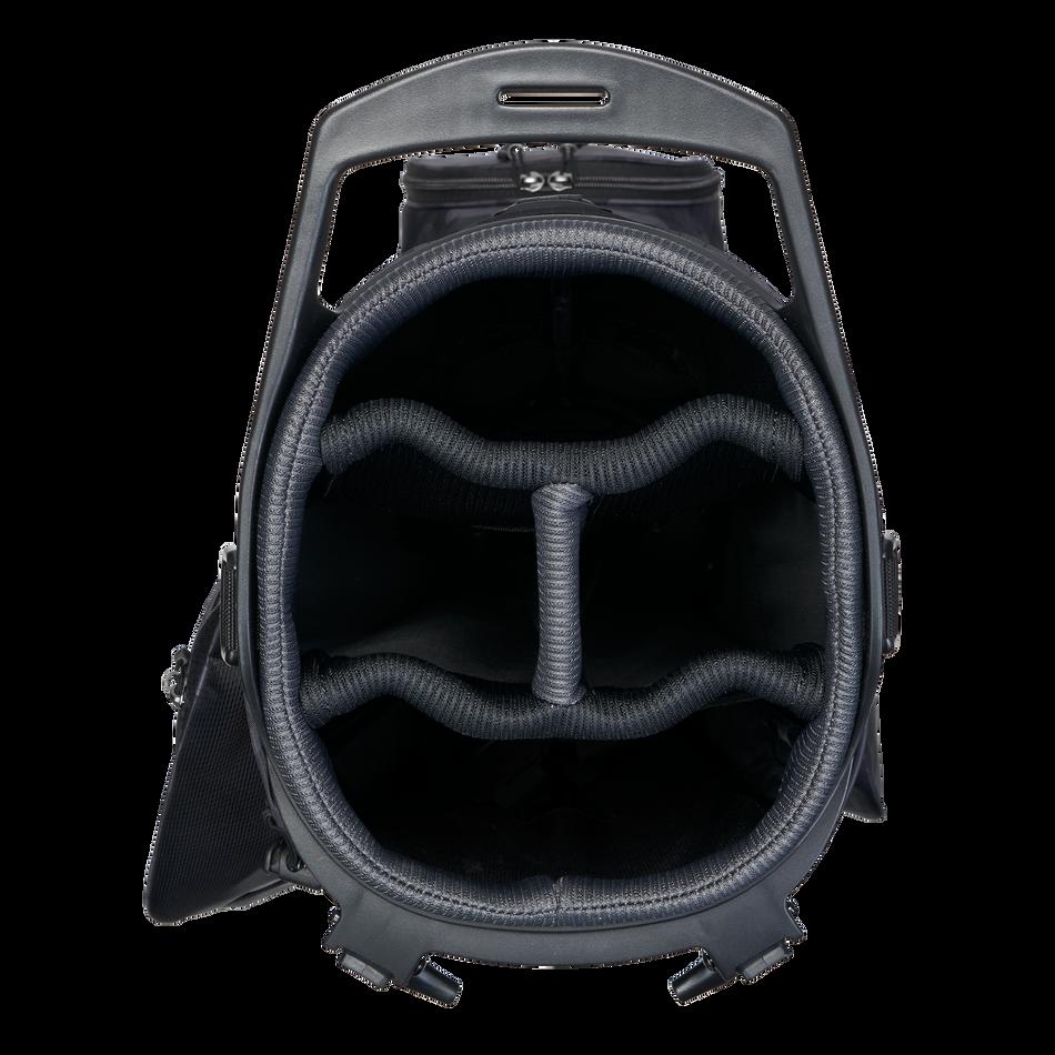 Fairway C Single Strap Stand Bag - View 5