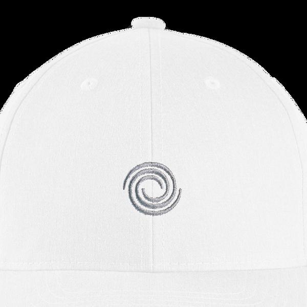 Odyssey 2020 Swirl St. Andrews FLEXFIT® Dad Cap - View 4