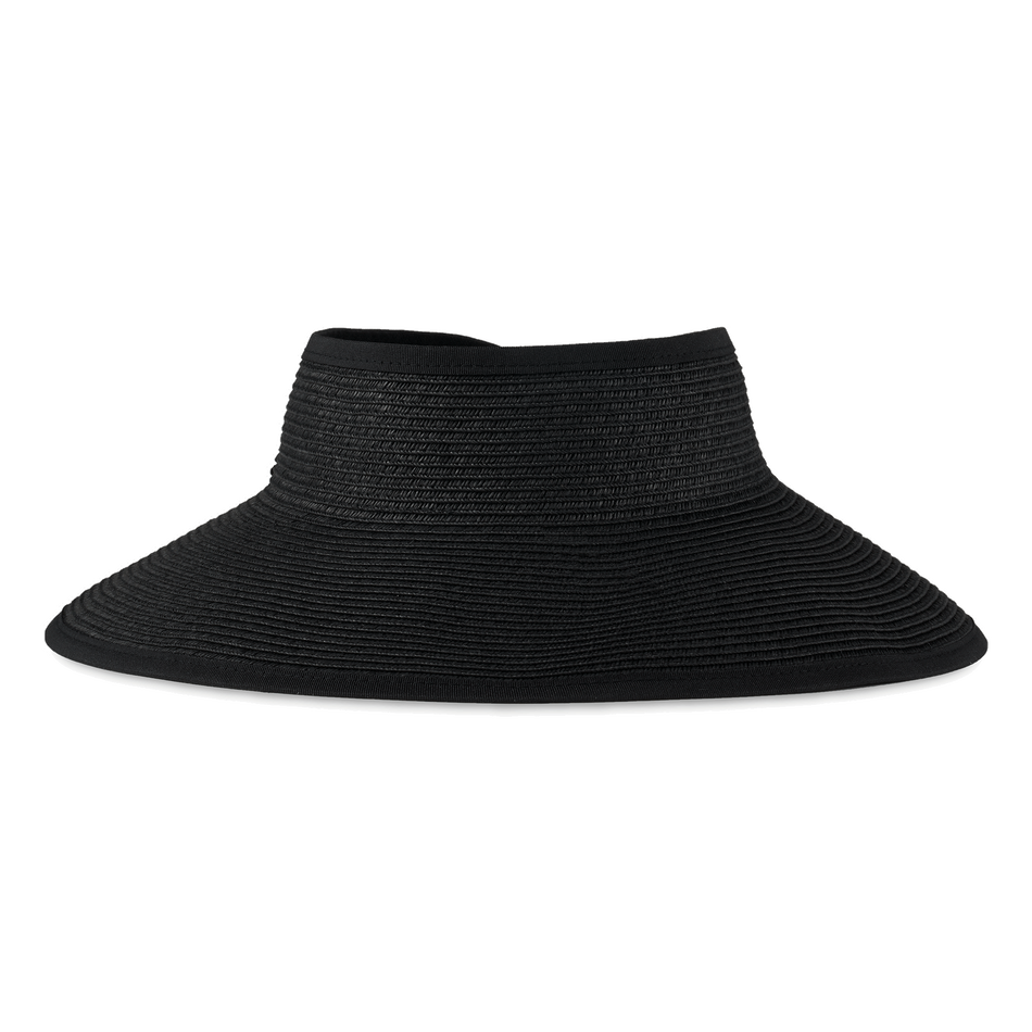 Women's Allure Visor - View 1