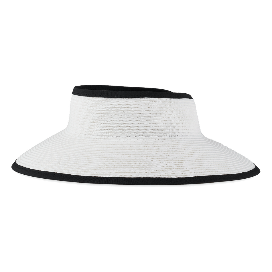 Women's Allure Visor - View 2