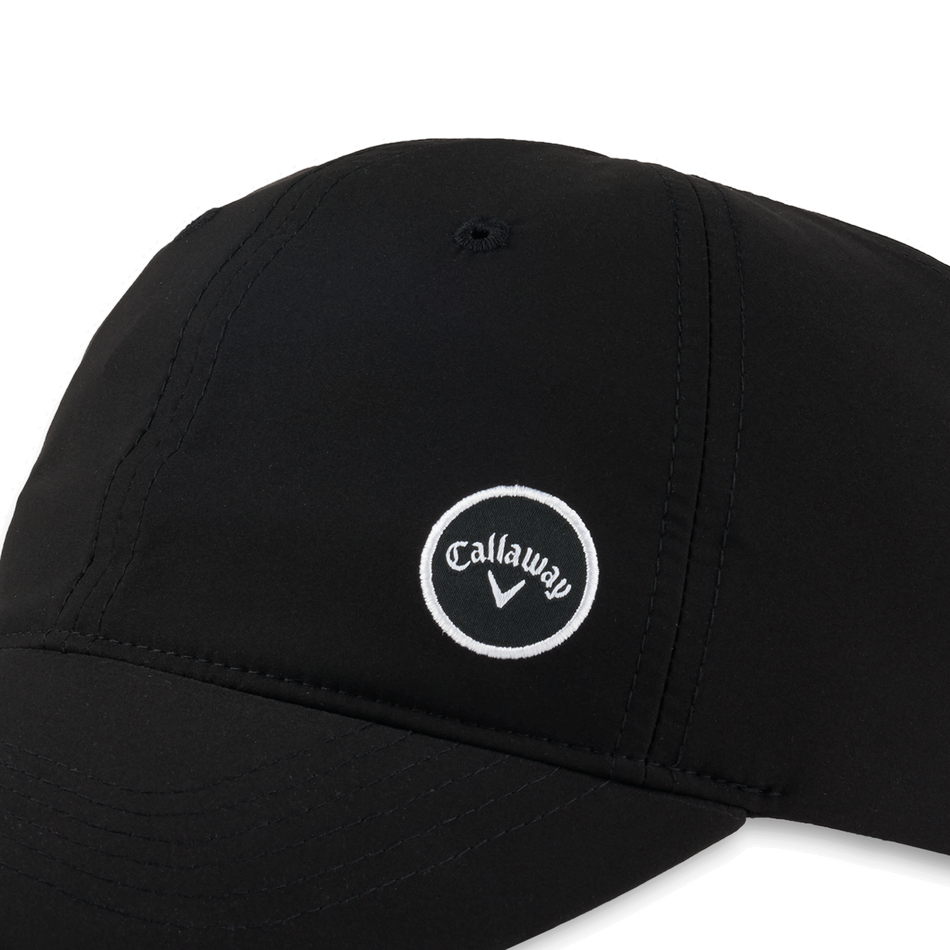 Women's Hightail Cap - View 6