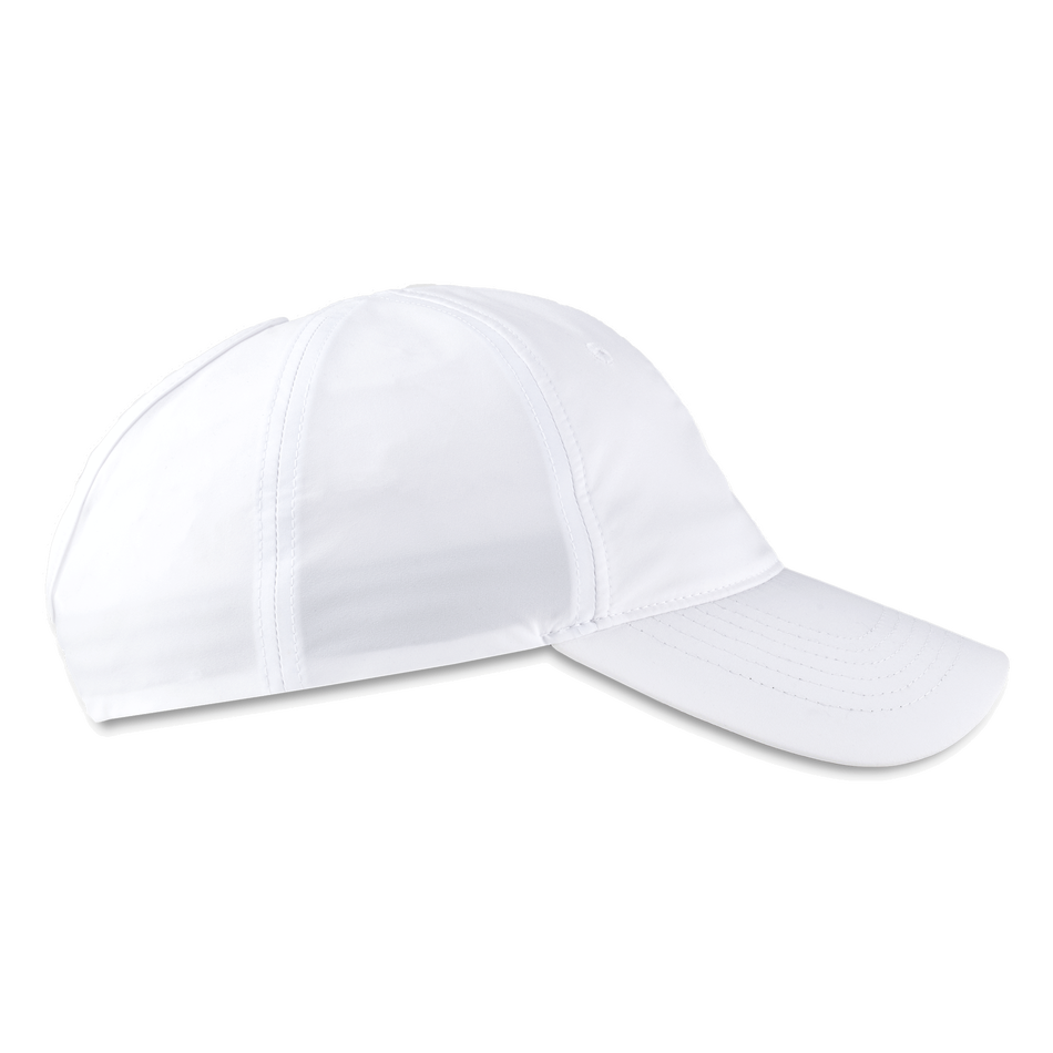 Women's Hightail Cap - View 3