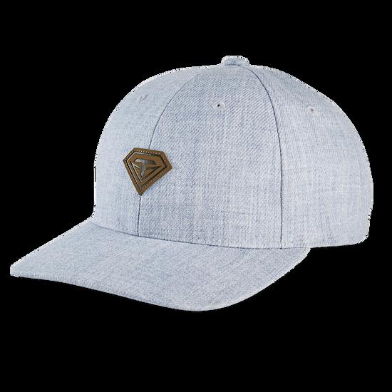 Toulon Rochester FLEXFIT® Cap