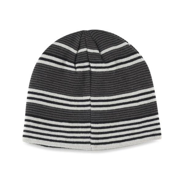 Winter Chill Logo Beanie - View 2