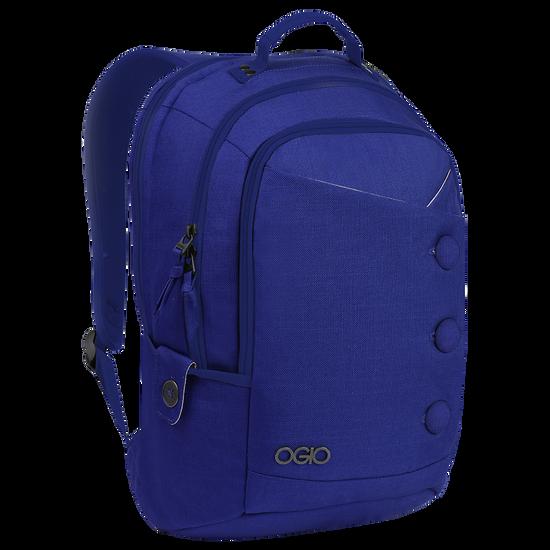 Soho Women's Laptop Backpack